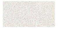 blaty kuchenne Silestone Yukon-Yukon-Blanco_1