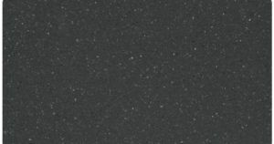 blaty kuchenne Santa Margherita contract_dark_grey