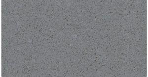 blaty kuchenne Santa Margherita contract_grey