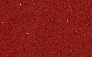 blaty kuchenne Santa Margherita rosso_stardust