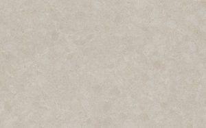 blaty kuchenne Santamargherita sabbia_beige