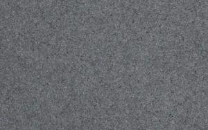 blaty kuchenne Santamargherita silver