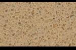 blaty kuchenne Silestone Amarillo-Monsul_1