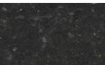 blaty kuchenne Silestone Arden-Blue_1
