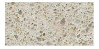 blaty kuchenne Silestone Blanco-City_1