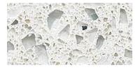 blaty kuchenne Silestone Blanco-Stellar-Stellar-Snow_1