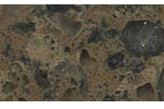 blaty kuchenne Silestone Brazilian-Brown_1