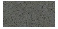 blaty kuchenne Silestone Cemento-Spa-Cemento_1