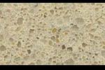 blaty kuchenne Silestone Crema-Urban-Urban-Cream_1
