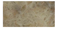 blaty kuchenne Silestone Giallo-Nova_1