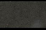 blaty kuchenne Silestone Merope_1