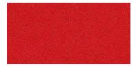 blaty kuchenne Silestone Rosso-Monza_1