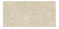 blaty kuchenne Silestone Tigris-Sand_1