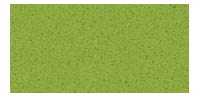 blaty kuchenne Silestone Verde-Fun-Green-Fun_1
