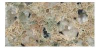 blaty kuchenne Silestone Verde-Ugarit-Tea-Leaf_1