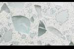 blaty kuchenne Silestone White-Platinum_1