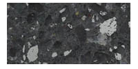 blaty kuchenne Silestone Zirconium_1